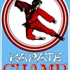 Karate Champ Sideart-3 psd