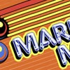 MarbleMadness marquee From jpg need new