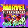 marvelsh-vs-sf marquee
