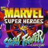 marvelsh-vs-sf marquee 1