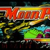 moon-patrol (williams) marquee