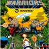 ikari warriors sideart 3 psd