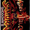 Samauri Showdown III Blades of Blood mar