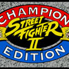 sf2champion edition marquee