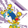 simpsons homebrew SideA