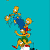 Simpsons Sideart Side2-correctedcolors