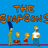 Simpsons CPO 2player