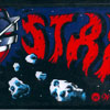 sinistar marquee1