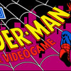 Spiderman marquee