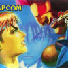 STREETFIGHTERALPHA2 Header(spare copy)