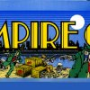 empire-city marquee psd