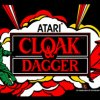 Cloak and Dagger marquee psd