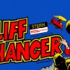 Cliffhanger marquee cropped psd