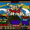 Cracky Crab Large Header psd