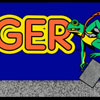 frogger marquee-1 psd