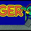frogger marquee psd
