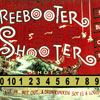 Freebooter Shooter Header psd