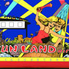 Fun Land by chicago coin glass psd