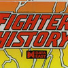 fighters-history marquee psd