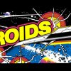 asteroids marquee 1 psd