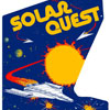 Solar Quest small needs redraw in vector