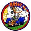 Rally-X-sideart-2