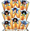 wwf superstars sideart-1