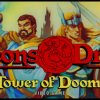 dnd-tower-of-doom marquee 2 psd